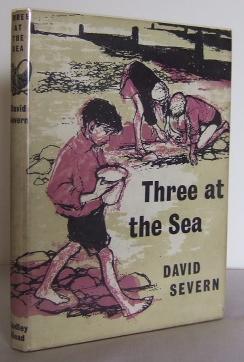 File:1959 Three at Sea.jpg