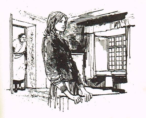 File:Requiem for a Princess 1967.jpg