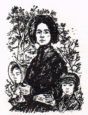File:Jane Eyre.jpg