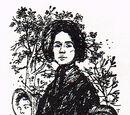 Susan Einzig (1922-2009)