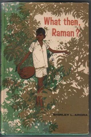 File:1963 What Then, Raman.jpg