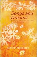 Songs and Dreams