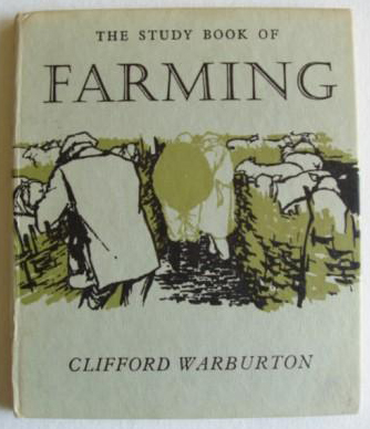 File:1959 The Study Book of Farming.jpg