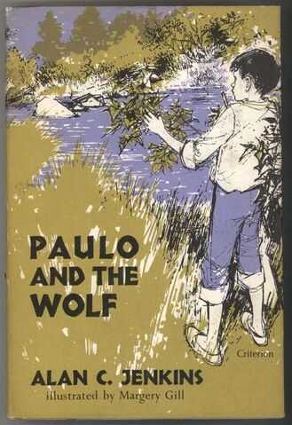File:1963 Paulo and the Wolf.jpg