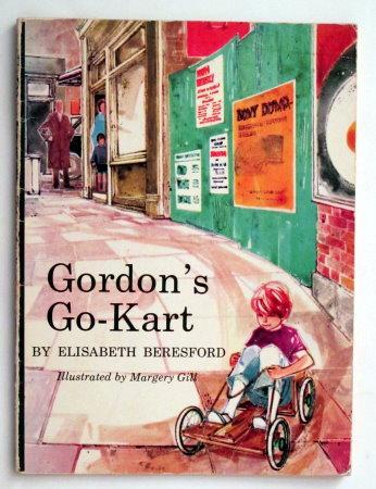 File:1971 Gordon's Go-Kart.jpg