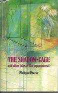 Shadow-Cage