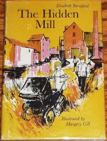 File:1965 The Hidden Mill.jpg