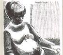 Renate Meyer (1930-2014)