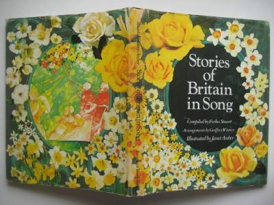 File:Stories of Britain in Song.jpg