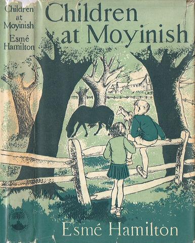 File:1957 Children at Moyinish.jpg