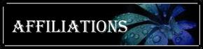 Kekkaishi Affiliations