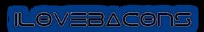Ilb banner
