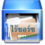 120px-ThaiUnsource logo