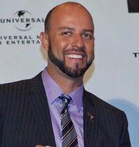 EstebanLoaiza