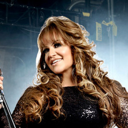 File:Jenni Rivera.png