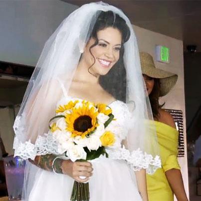 Jacqui Campos | I Love Jenni Wiki | FANDOM powered by Wikia