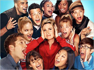 File:Glee-cast 400.jpg