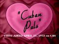 Cuban Pals.png
