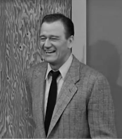 File:John Wayne.png
