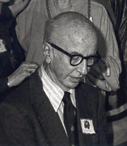 Al Simon