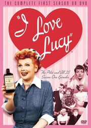 Lucyseasonone