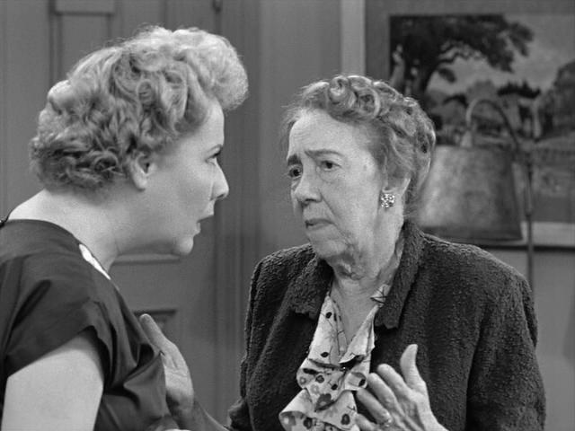 File:Mrs. Trumbull and Ethel.jpg