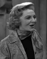 Betty Ramsey.png