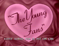 Thumbnail for version as of 01:46, February 27, 2011