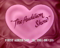 The Audition Show.png