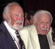 Schiller and Weiskopf