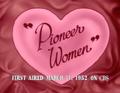 Pioneer Women.png
