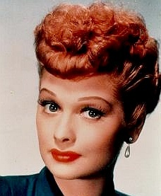 File:Lucille ball in color.jpg
