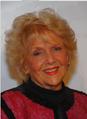 Doris Singleton.png