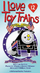 I Love Toy Trains 12