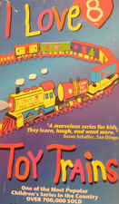 ILTT VHS 8
