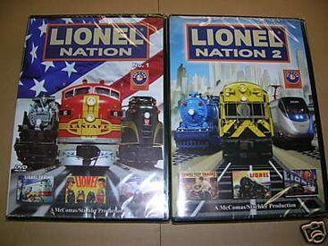 Lionel-dvd-lionel-nation-parts-low 1 0a8e05ce7b589ec1039dc1056ab3240b