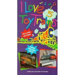 File:ILTT 5 VHS.jpg