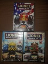 Lionel-Nation-DVD-Collectors-Set-Part-1-2