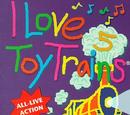 I Love Toy Trains 5