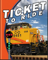 TicketToRide