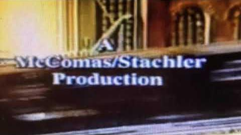 I love toy trains 5 ending credits with fraggle rock ending credits