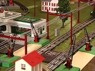 I Love Toy Trains 6