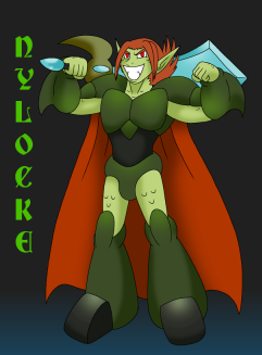 File:Nylocke.PNG