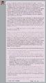 Thumbnail for version as of 21:31, November 18, 2013