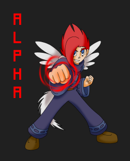 File:Alpha.PNG