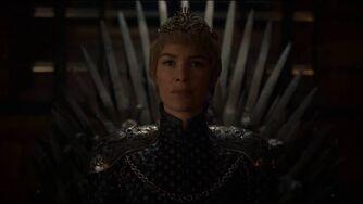 Cersei profilo