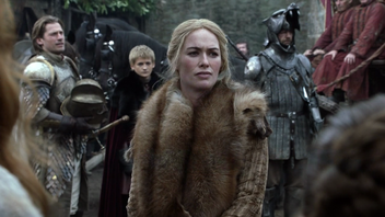 Lena-headey-nikolaj-coster-waldau-rory-mccann-jack-gleeson-game-of-thrones-winter-is-coming-01