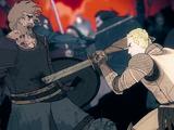Guerra dei Re da Nove Soldi