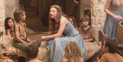 Margaery stagione 3