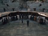Gran Concilio del 305 CA